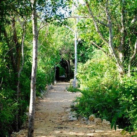 Casa La Altagracia>Punta Cana>Punta Cana - Venta:201.588 Dolares - codigo: 20-1679