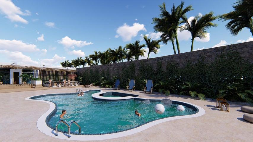 Casa La Altagracia>Punta Cana>Punta Cana - Venta:201.009 Dolares - codigo: 20-1684