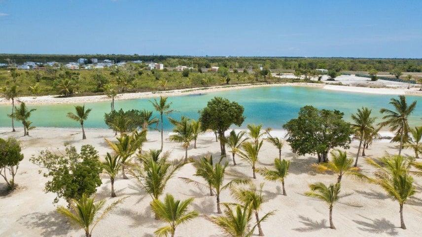 Casa La Altagracia>Punta Cana>Punta Cana - Venta:198.000 Dolares - codigo: 20-1689
