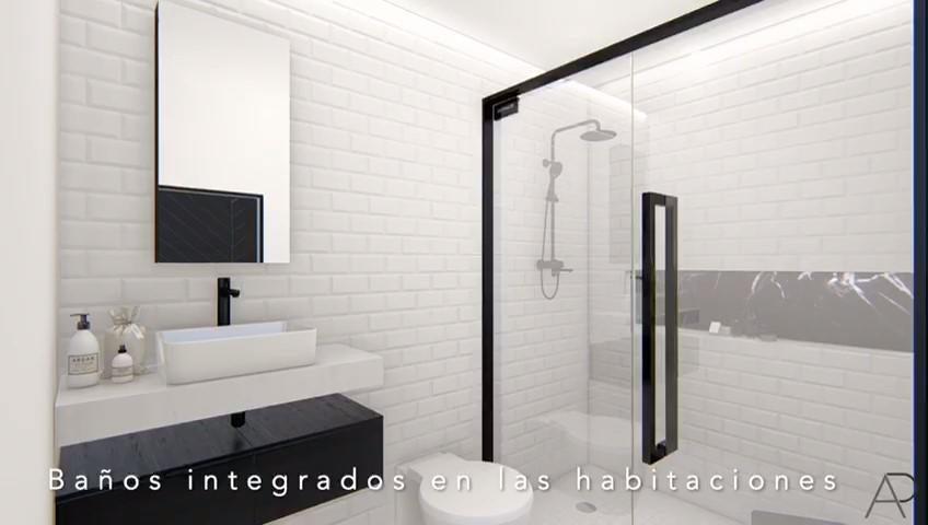 Casa La Altagracia>Punta Cana>Punta Cana - Venta:208.389 Dolares - codigo: 20-1691