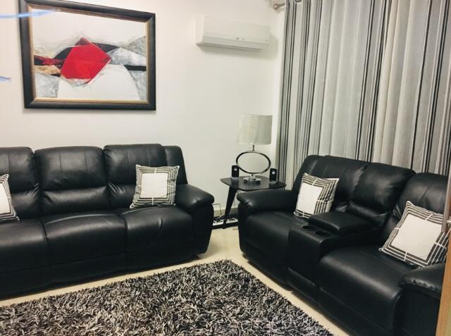 Apartamento Santo Domingo>Distrito Nacional>Piantini - Venta:375.000 Dolares - codigo: 20-1704