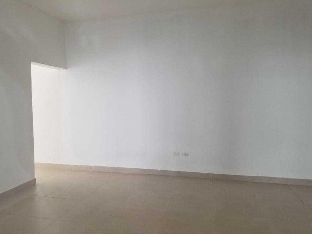 Local Comercial Santo Domingo>Distrito Nacional>Naco - Alquiler:1.312 Dolares - codigo: 20-1707