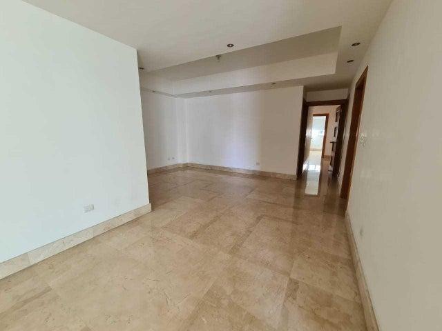 Apartamento Santo Domingo>Distrito Nacional>Piantini - Venta:370.000 Dolares - codigo: 20-1703