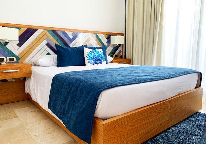 Apartamento La Altagracia>Punta Cana>Bavaro - Venta:250.000 Dolares - codigo: 20-1721