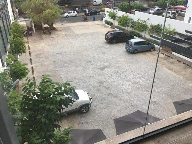 Local Comercial Santo Domingo>Distrito Nacional>Piantini - Alquiler:1.433 Dolares - codigo: 20-1754