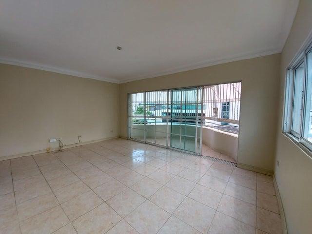 Apartamento Santo Domingo>Distrito Nacional>Naco - Alquiler:900 Dolares - codigo: 21-43