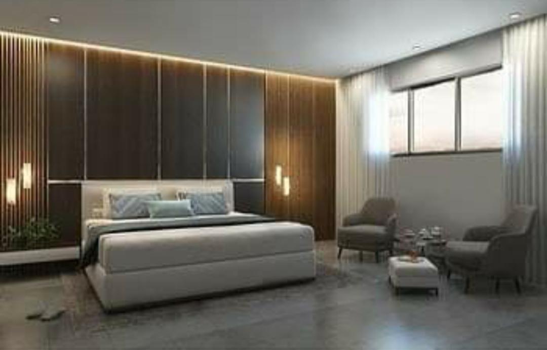 Apartamento Santo Domingo>Distrito Nacional>Naco - Venta:196.860 Dolares - codigo: 21-59