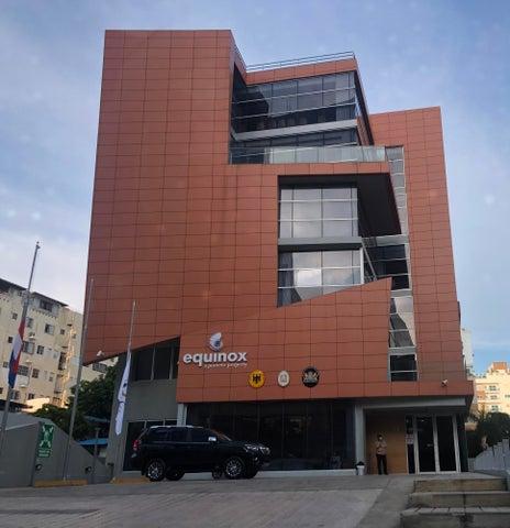 Local Comercial Santo Domingo>Distrito Nacional>Bella Vista - Venta:8.800 Dolares - codigo: 21-60