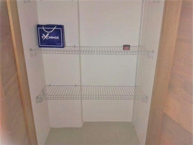 Apartamento Santo Domingo>Distrito Nacional>Naco - Venta:230.000 Dolares - codigo: 21-69