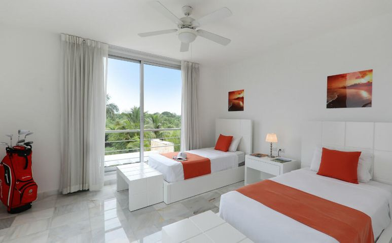 Casa San Pedro de Macoris>Playa Nueva Romana>Playa Nueva Romana - Venta:430.000 Dolares - codigo: 21-70