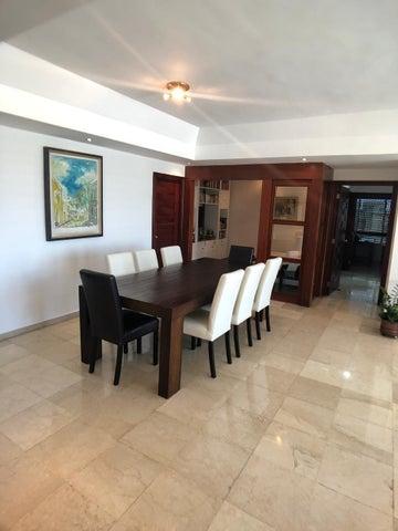 Apartamento Santo Domingo>Distrito Nacional>La Esperilla - Venta:265.000 Dolares - codigo: 21-75