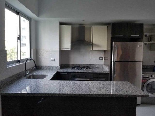 Apartamento Santo Domingo>Distrito Nacional>Piantini - Alquiler:1.000 Dolares - codigo: 21-89