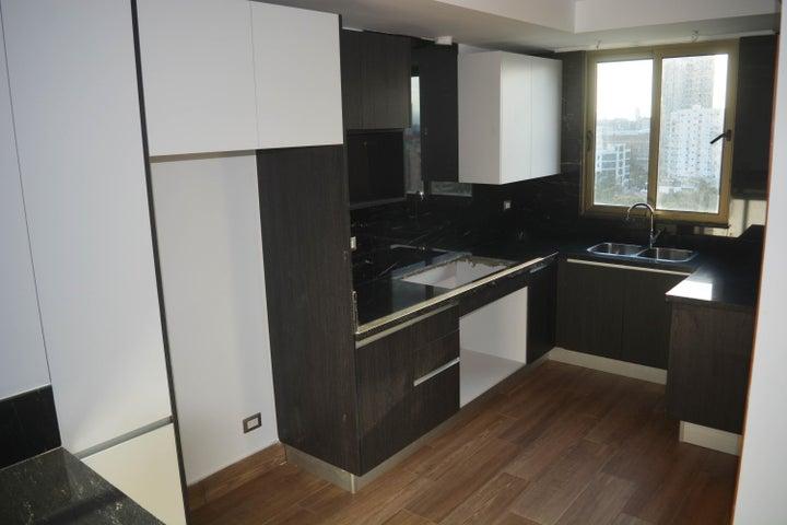 Apartamento Santo Domingo>Distrito Nacional>Piantini - Venta:367.250 Dolares - codigo: 21-213