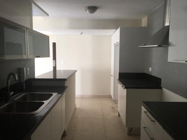 Apartamento Santo Domingo>Distrito Nacional>Naco - Alquiler:1.650 Dolares - codigo: 21-220