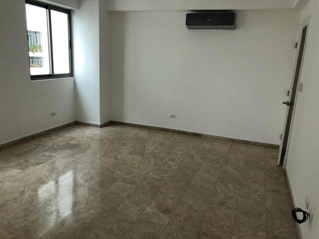 Apartamento Santo Domingo>Distrito Nacional>Los Cacicazgos - Venta:410.000 Dolares - codigo: 21-221
