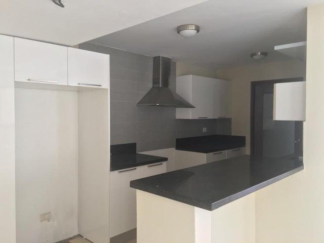 Apartamento Santo Domingo>Distrito Nacional>Naco - Venta:325.000 Dolares - codigo: 21-222