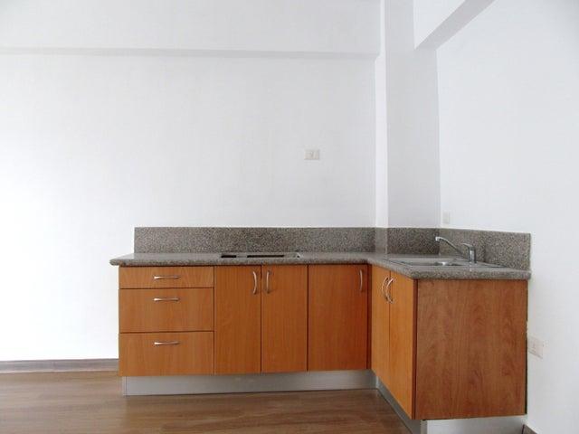Apartamento Santo Domingo>Distrito Nacional>Zona Colonial - Venta:75.000 Dolares - codigo: 21-367