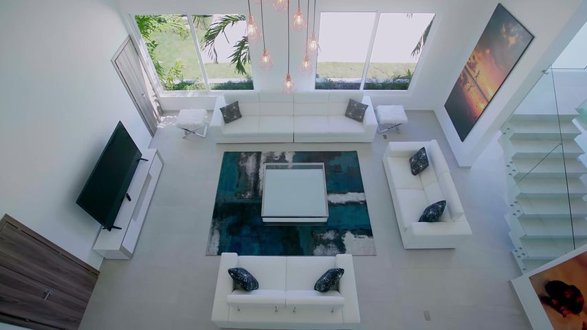 Casa La Altagracia>Punta Cana>Cap Cana - Venta:2.699.999 Dolares - codigo: 21-425