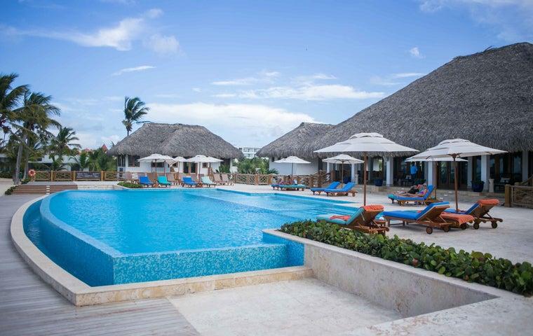 Apartamento La Altagracia>Punta Cana>Punta Cana - Venta:298.000 Dolares - codigo: 21-435