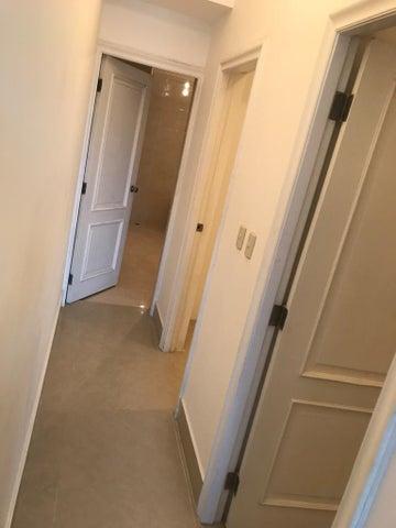 Apartamento Santo Domingo>Distrito Nacional>Bella Vista - Venta:225.000 Dolares - codigo: 21-436