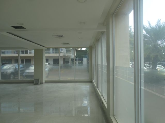 Local Comercial Santo Domingo>Distrito Nacional>Piantini - Alquiler:5.600 Dolares - codigo: 21-441