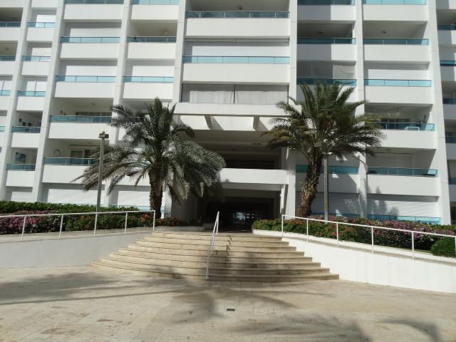Apartamento San Pedro de Macoris>Juan Dolio>Juan Dolio - Venta:250.000 Dolares - codigo: 21-442