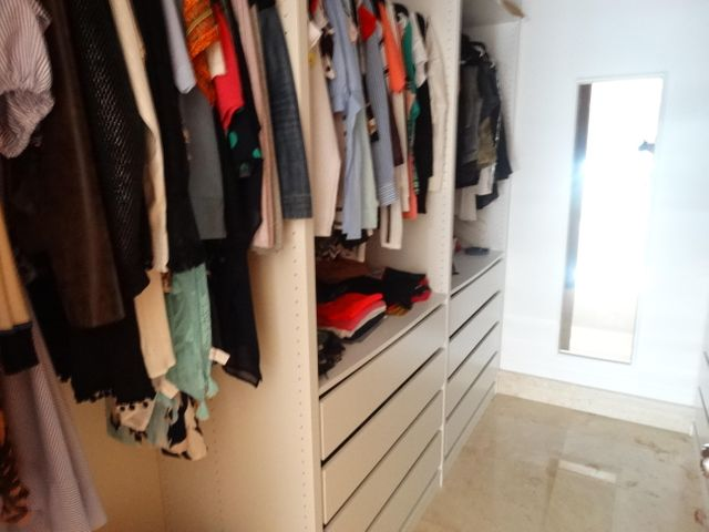 Apartamento Santo Domingo>Distrito Nacional>Piantini - Venta:520.000 Dolares - codigo: 21-450