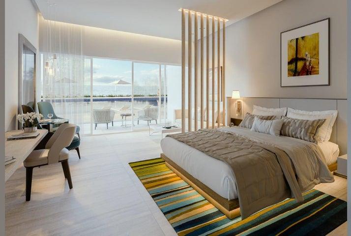 Apartamento Barahona>Barahona>Perla del Sur - Venta:454.550 Dolares - codigo: 21-472