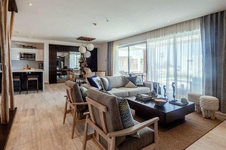 Apartamento Barahona>Barahona>Perla del Sur - Venta:595.000 Dolares - codigo: 21-473