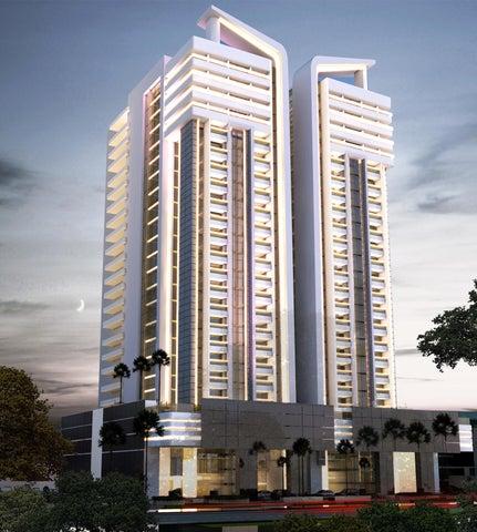 Apartamento Santo Domingo>Distrito Nacional>Bella Vista - Venta:740.000 Dolares - codigo: 21-475