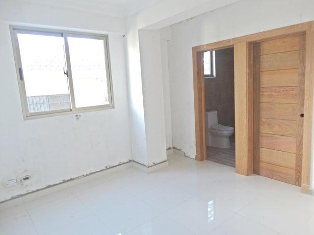 Apartamento Santo Domingo>Distrito Nacional>Los Cacicazgos - Venta:259.000 Dolares - codigo: 21-480