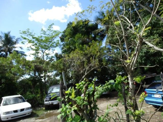 Terreno Santo Domingo>Santo Domingo Norte>Cd Modelo Mirador Norte - Venta:7.727.300 Dolares - codigo: 21-491