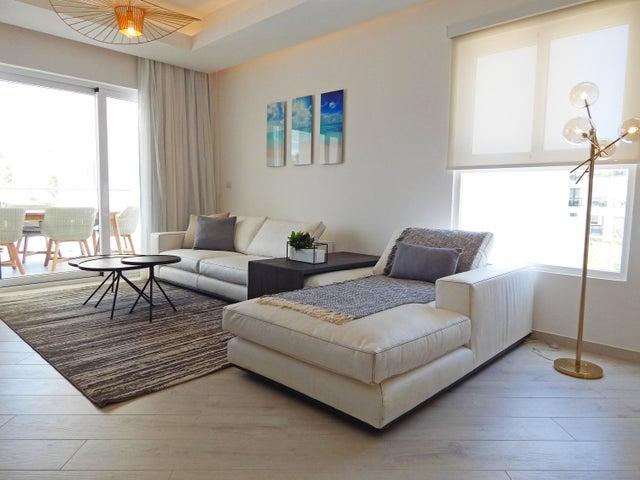Apartamento La Altagracia>Punta Cana>Punta Cana - Venta:460.000 Dolares - codigo: 21-494