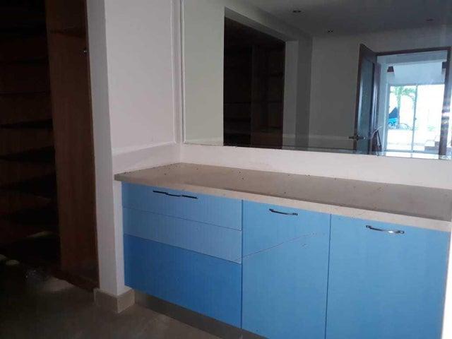 Apartamento Santo Domingo>Distrito Nacional>Bella Vista - Venta:500.000 Dolares - codigo: 21-530