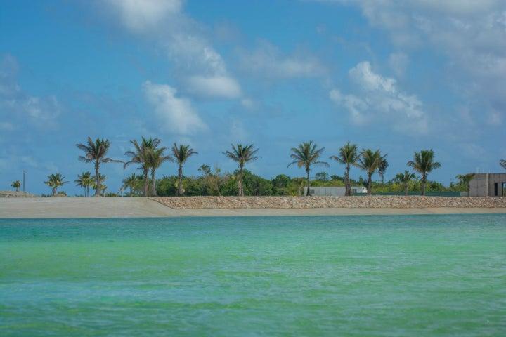 Casa La Altagracia>Punta Cana>Punta Cana - Venta:299.000 Dolares - codigo: 21-660
