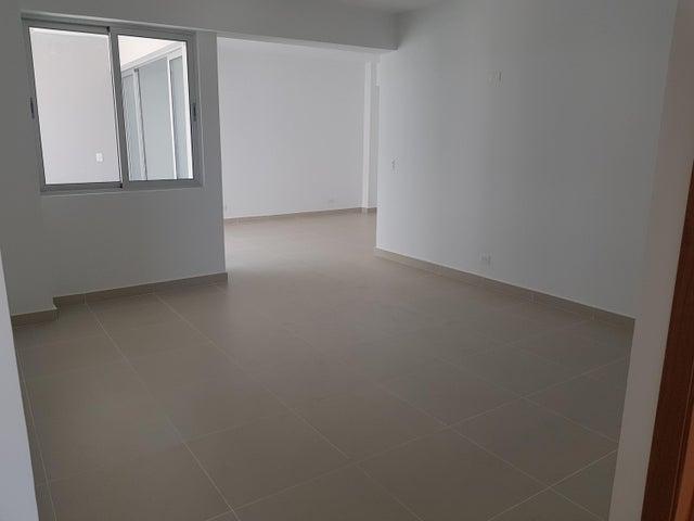 Apartamento Santo Domingo>Distrito Nacional>Gazcue - Venta:205.000 Dolares - codigo: 21-871