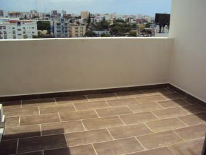Apartamento Santo Domingo>Distrito Nacional>El Millon - Venta:205.000 Dolares - codigo: 21-872