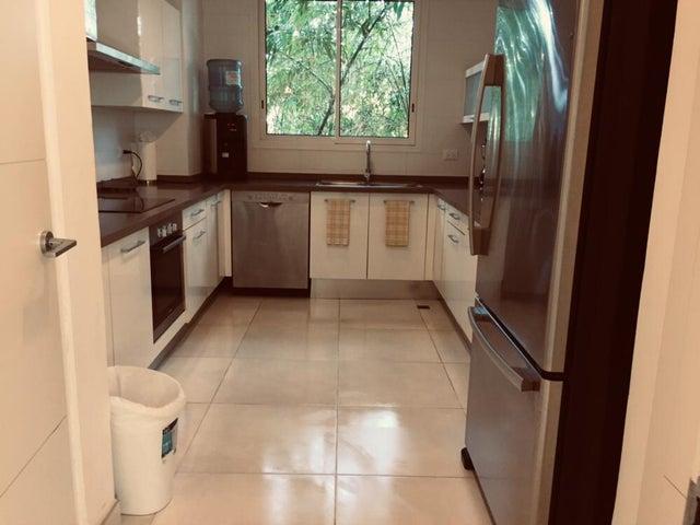 Apartamento San Pedro de Macoris>Juan Dolio>Juan Dolio - Venta:379.000 Dolares - codigo: 21-885