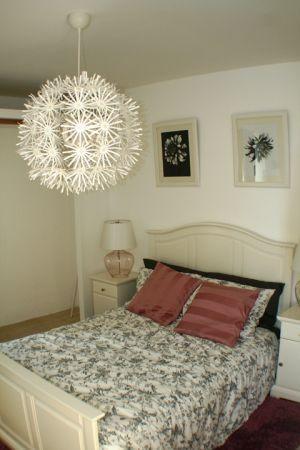 Apartamento Santo Domingo>Santo Domingo Norte>Colinas del Arroyo - Venta:2.100.000 Pesos - codigo: 21-893