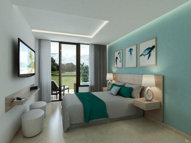 Apartamento La Altagracia>Punta Cana>Bavaro - Venta:228.000 Dolares - codigo: 21-948