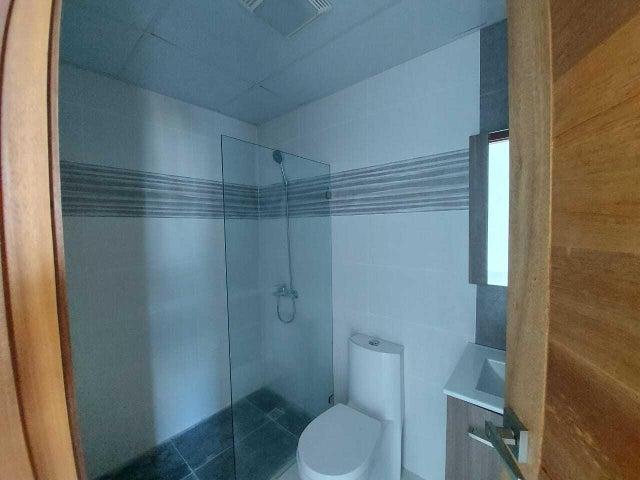 Apartamento Santo Domingo>Distrito Nacional>Renacimiento - Venta:234.000 Dolares - codigo: 21-942