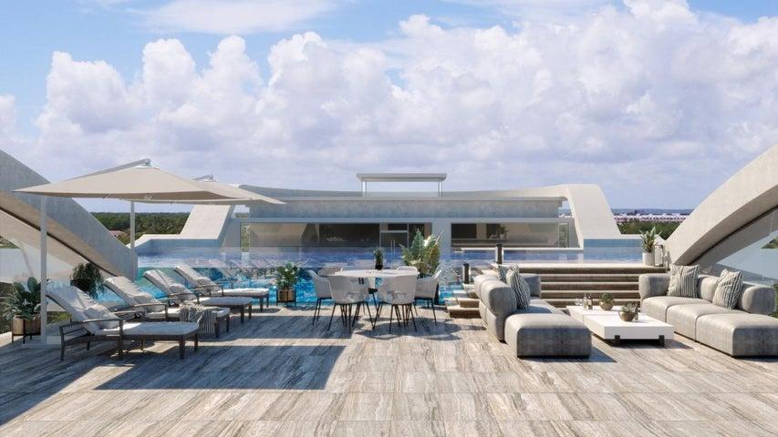 Apartamento La Altagracia>Punta Cana>Bavaro - Venta:200.000 Dolares - codigo: 21-1014