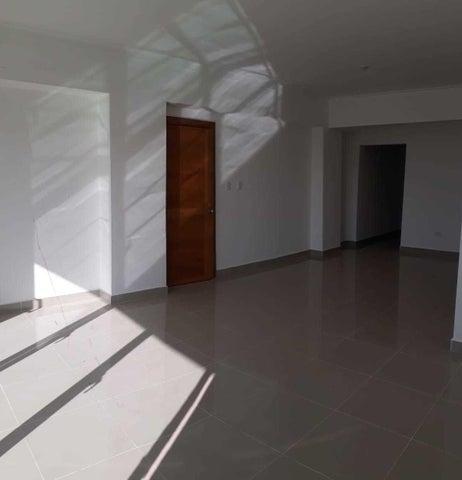Apartamento Santo Domingo>Distrito Nacional>Atala - Venta:188.300 Dolares - codigo: 21-1020