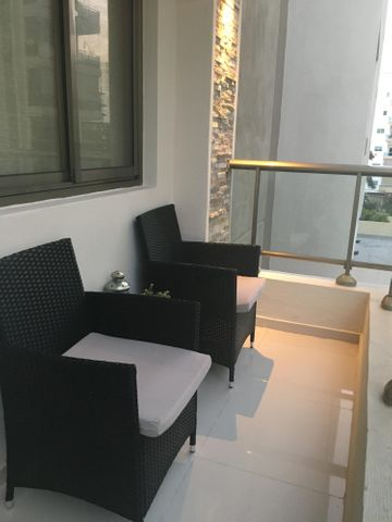 Apartamento Santo Domingo>Distrito Nacional>Piantini - Venta:150.000 Dolares - codigo: 21-1055
