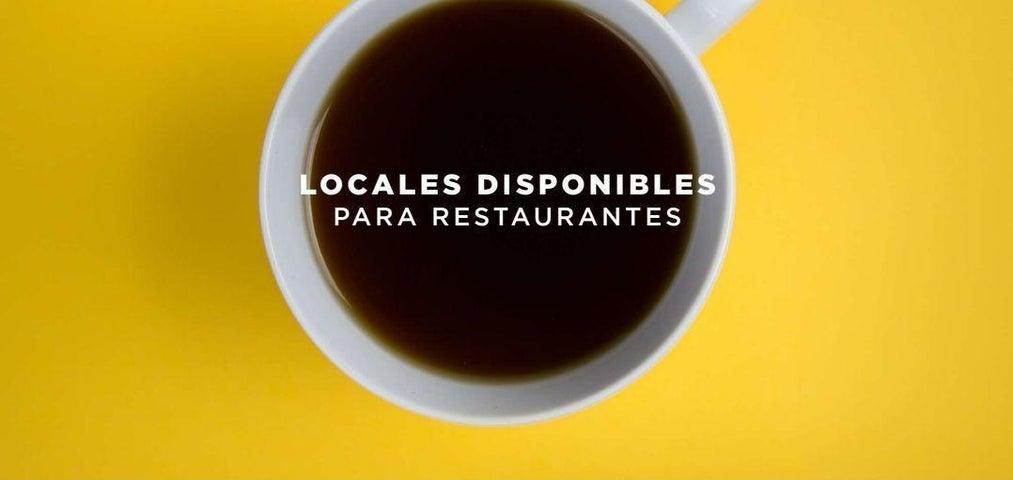 Local Comercial Santo Domingo>Distrito Nacional>Naco - Alquiler:1.241 Dolares - codigo: 21-1065