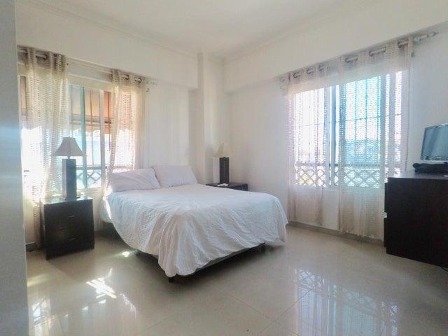 Apartamento Santo Domingo>Distrito Nacional>Naco - Venta:172.000 Dolares - codigo: 21-1100