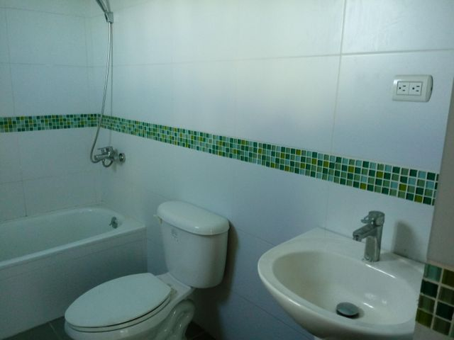 Apartamento Santo Domingo>Distrito Nacional>Los Cacicazgos - Venta:325.000 Dolares - codigo: 21-1108