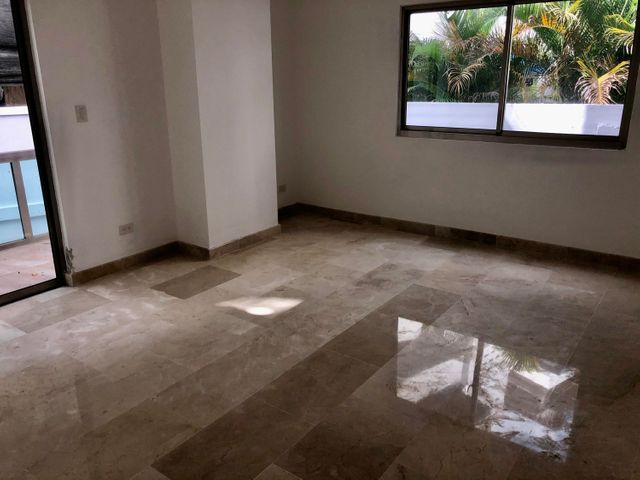 Apartamento Santo Domingo>Distrito Nacional>Los Cacicazgos - Venta:350.000 Dolares - codigo: 21-1114