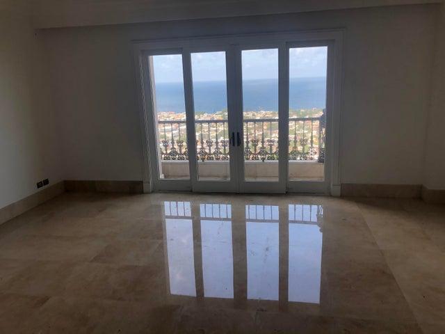 Apartamento Santo Domingo>Distrito Nacional>Los Cacicazgos - Venta:2.400.000 Dolares - codigo: 21-1130
