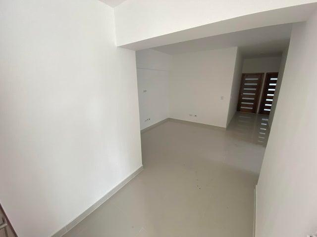 Apartamento Santo Domingo>Distrito Nacional>El Millon - Venta:160.000 Dolares - codigo: 21-1153